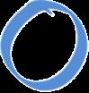 bluecirclehanddrawnsmall
