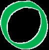 greencirclehanddrawnsmall