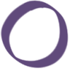 purple-circle-handdrawnsmall